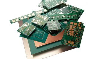 Base PCB Material: What to choose?
