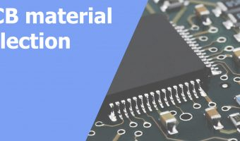 Base PCB Material: What to choose? – Vol.2