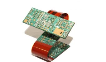 FLEXIBLE PCB – DESIGN TIPS AND TRICKS